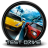 Test Drive Unlimited icon