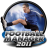 Football Manager 2011 icon