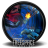 Descent: Freespace - The Great War icon