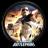 Star Wars: Battlefront II icon