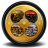 Heroes of Might and Magic IV icon