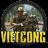Vietcong icon