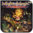 Might and Magic VII: For Blood and Honor icon