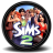 The Sims 2 Double Deluxe icon