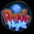 Peggle Nights icon