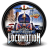 Chris Sawyer's Locomotion icon