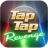 Tap Tap Revenge icon