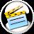 Cyberlink PowerProducer icon