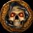 Baldur's Gate II icon