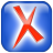 oXygen XML Editor icon