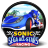 Sonic & Sega All-Stars Racing for PC icon