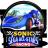 Sonic & Sega All-Stars Racing for PC icon