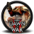 Warhammer 40,000: Dawn of War 2 icon