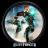 Star Trek: Elite Force 2 icon