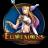 Eudemons icon