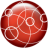 JBoss Application Server icon