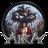 AIKA Online icon