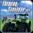 Farming Simulator icon