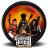Guitar Hero 3 icon