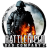 Battlefield: Bad Company 2 icon