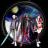 Phantasy Star Online icon