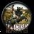 Empire Earth icon