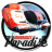 Burnout Paradise icon