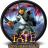 Fate Undiscovered Realms icon