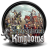 Stronghold Kingdoms icon
