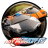 Need for Speed: Hot Pursuit 2010 icon