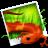 Rawzor Photo icon
