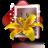 Ability Photopaint icon