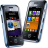 Xilisoft Mobile Phone Manager icon