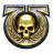 Warhammer 40,000: Space Marine icon