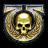 Warhammer 40,000: Space Marine icon