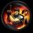 Resident Evil Zero icon
