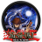 Yu-Gi-Oh! Online Duel Accelerator icon