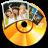 WonderShare DVD Slideshow Builder icon
