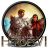 Heroes of Might and Magic VI icon