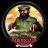 Tropico 3 icon