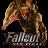 Fallout: New Vegas icon
