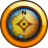 MapSource icon