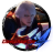 Devil May Cry 4 icon
