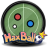 HaxBall icon