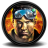 Command and Conquer: Renegade icon