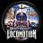 Chris Sawyer Locomotion icon