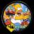 The Simpsons: Hit & Run icon