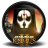 Star Wars: Knights of the Old Republic 2 icon