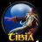 Tibia icon