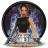 Tomb Raider: The Angel of Darkness icon
